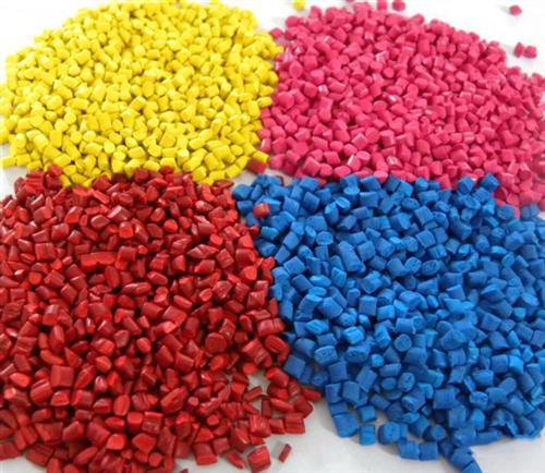 厦门红丽兴、莆田进口塑胶原料、进口塑胶原料贸易公司