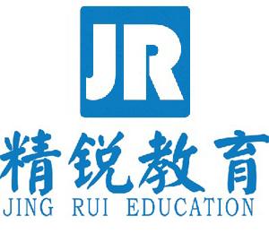 上海卢湾区初三化学一对一辅导咨询|精锐校