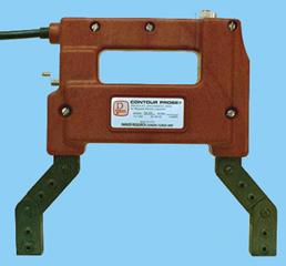 HMC8043:HMC8043