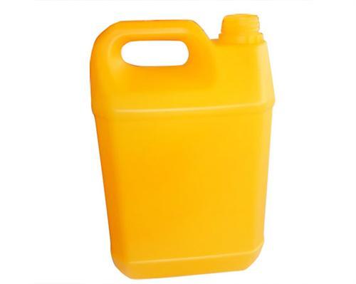 >660l塑料垃圾桶