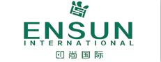 深圳广告设计 平面设计 印尚国际4006