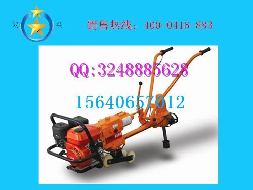 数显轨枕螺栓液压扳手YLB-750S_电动扳手