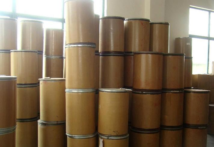 供西宁PVC加工改性剂和青海石蜡厂家