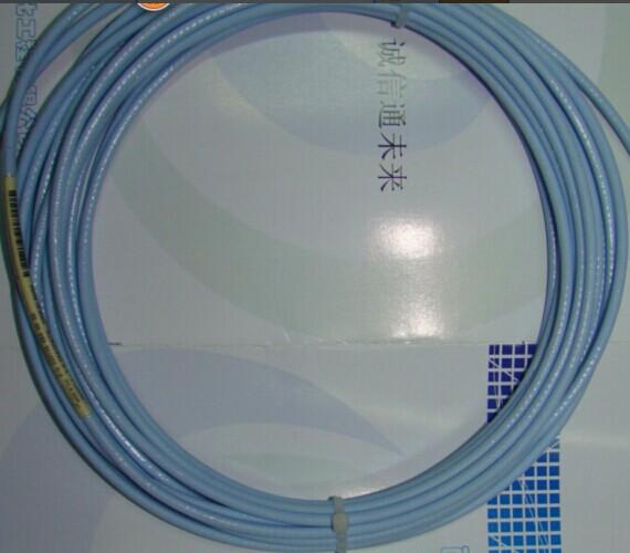 6ES7901-3DB30-0XA0西门子编程电缆