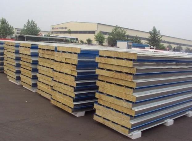 供甘肃花纹铝板和兰州彩铝板厂家