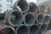 北京钢筋回收北京钢筋回收价格