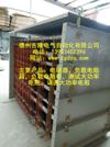 吉隆电气专业生产电阻器 制动电阻 不锈钢电阻器