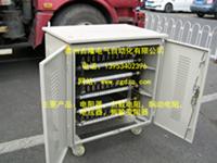 德州庆虎大功率电阻器供应厂家直销