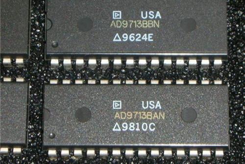 tda7266sa在电视机伴音电路图