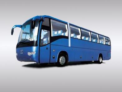 广州旅游大巴租用一天多少钱