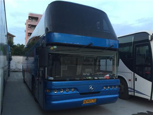 旅游大巴车出租找哪家|萝岗区旅游大巴车出