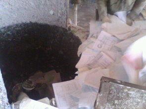 上海市区文件纸销毁首选物守知名度最大公司,专业保密纸质品整批销毁