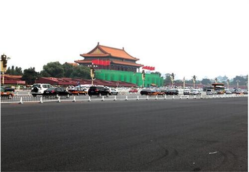 贴缝带抗车辙剂|北京嘉格|抗车辙剂价格