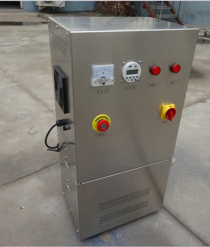 喀什WTS-ZWZ水箱自洁消毒器厂家