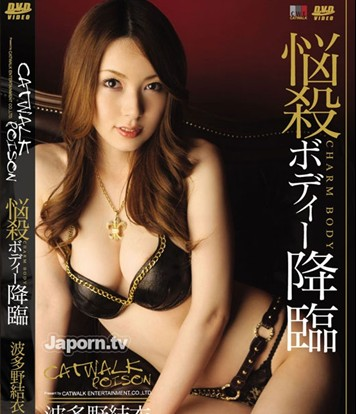 供应日本高清DVD五码碟片批发货源