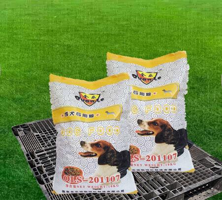 保定全乐宠物饲料,优质鲜肉成犬粮,安全放