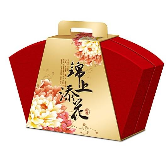 北京包装盒生产厂家优质包装盒