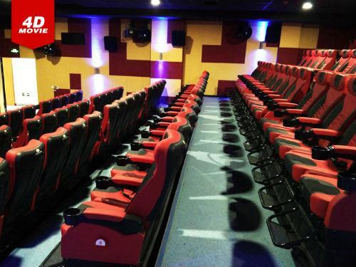 河北幕维影视设备有限责任电影设备网苹果广告设备放映传媒影院如果考电影图片