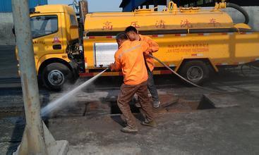 合肥管道疏通管道改造清洗合肥马桶疏通维修