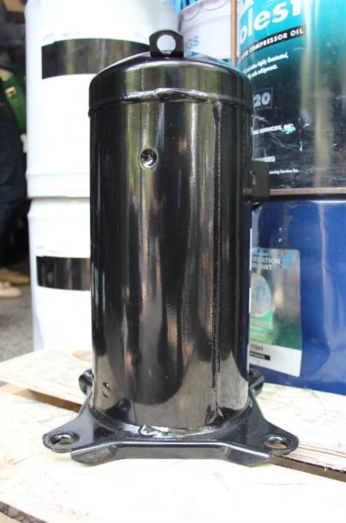 谷轮压缩机网站|谷轮压缩机|艾默生压缩机(图)