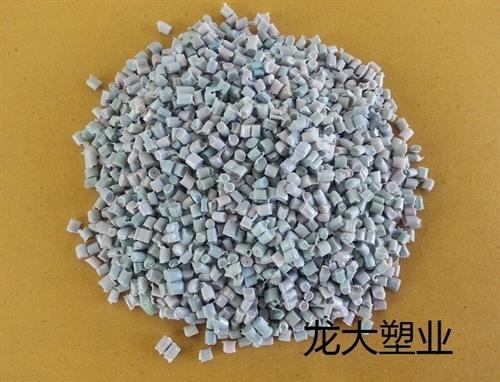填充母料现货供应_填充母料_雄县龙大塑料(多图)