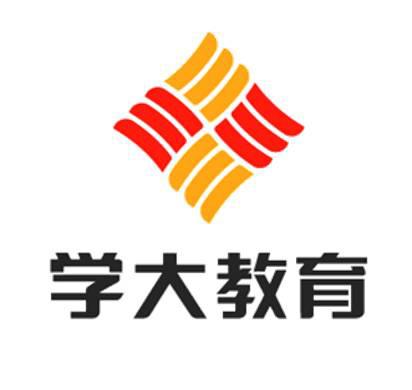 初升高英语数学衔接辅导班咨询|上海学大个