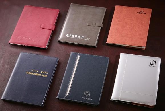 海珠笔记本厂,海珠订制笔记本,批发笔记本