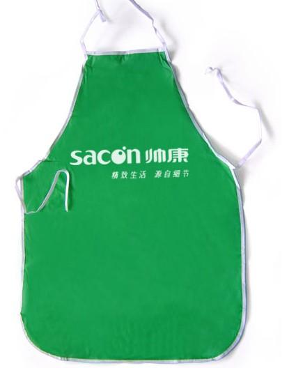 广州围裙定制,佛山围裙订制,广告围裙生产