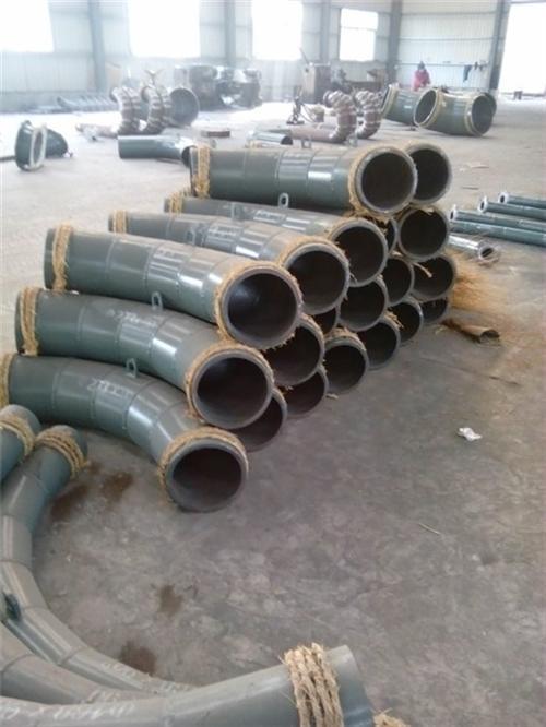 陶瓷耐磨管厂家,陶瓷耐磨管,聊城旭盈钢材(多图)