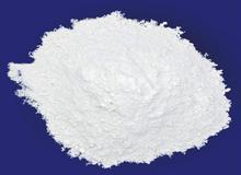 合肥石灰粉、芜湖石灰粉、马鞍山石灰粉