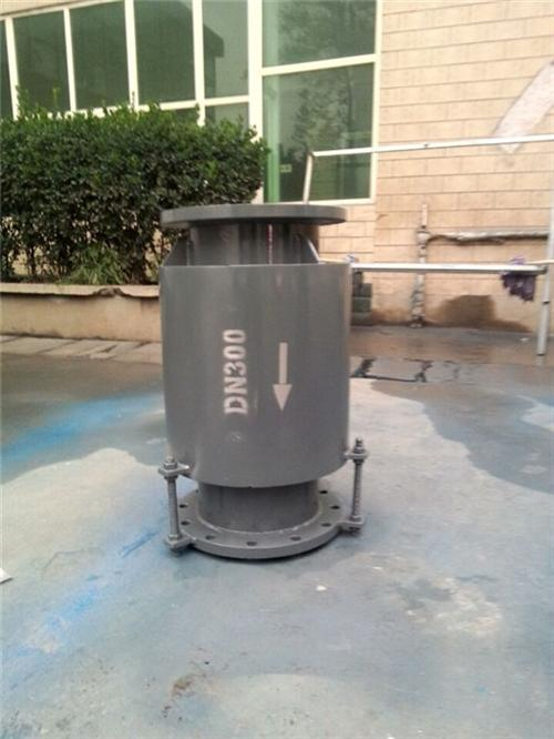 凯达马桶补水管安装图片
