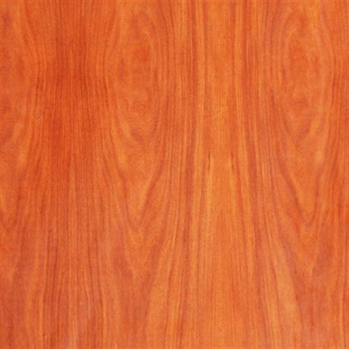 首页> 建筑建材 木质材料 多层板 >山西贴面板 新洪宽饰材 桃花 贴