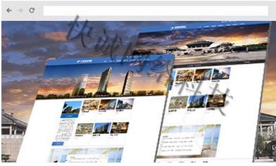 网站建设 南京网站设计 手机版  定制网站就是指针对企业进行重新策划