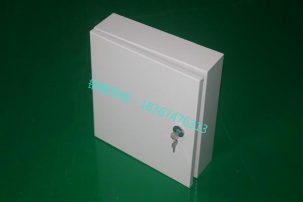 室外144芯光纤配线箱《CS FC LC 服务 图片》