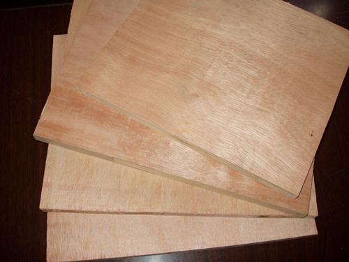 首页> 建筑建材 木质材料 异形模板 >优质细木工板|细木工板|菜屯木业