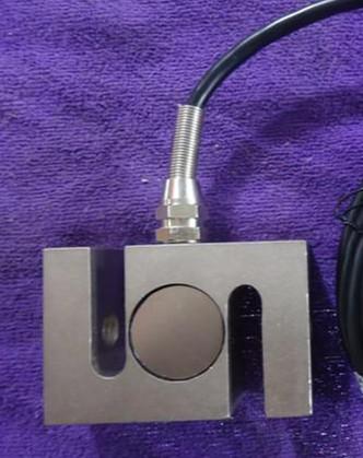 XK3110-A电子称重仪表配套混凝土S