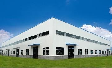 供西宁轻型钢结构别墅厂家和青海钢结构厂房