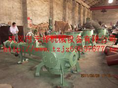气力输送设备hl268x以竞争为动力
