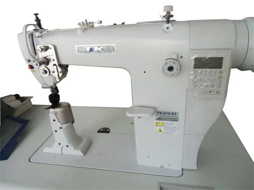 供应正品大王牌TK-810-3D电脑自动