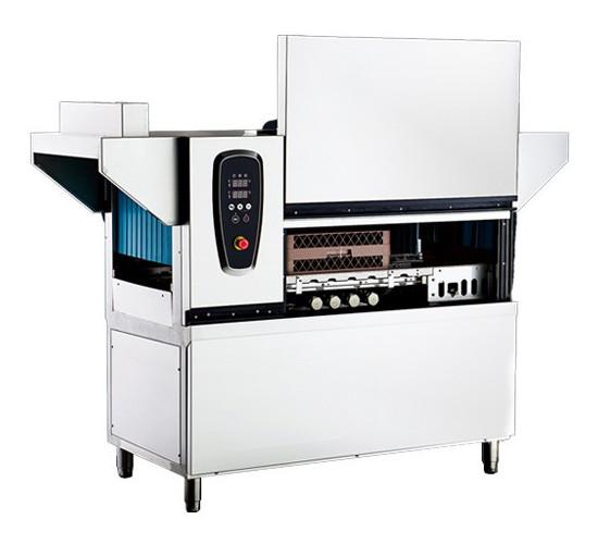 上海洗碗机哪里买 上海洗碗机厂家 数码全