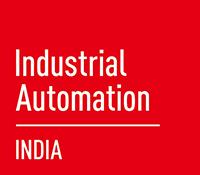 2016年印度国际工业展览会