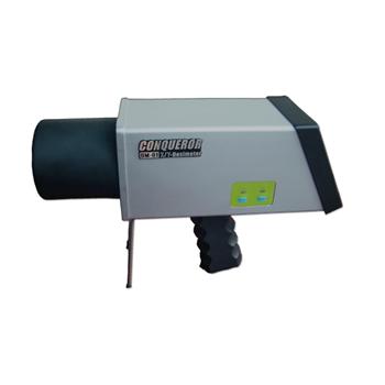 放射性辐射检测仪器 射线检测仪 DM-0