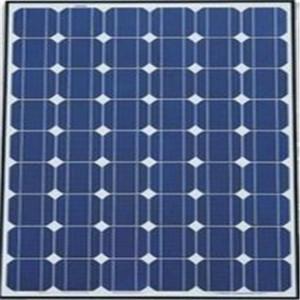 上海废旧太阳能电池片回收的价格是多少 回收太阳能电池板