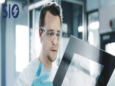 德国肖特耐高温、高硬度、耐水性耐腐蚀、硼