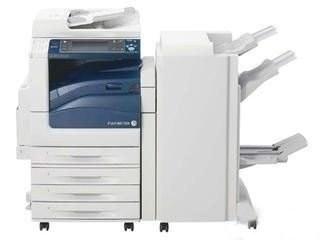 优质彩色数码复印机/优质彩色数码复印机哪