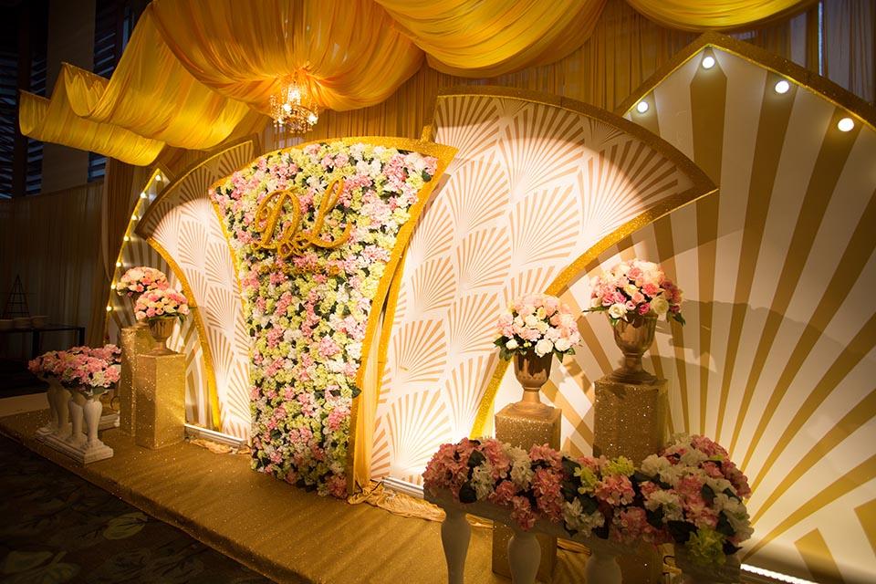 深圳高端婚庆策划有哪些服务