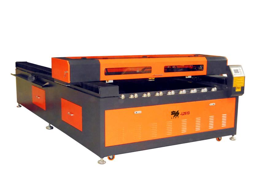 1390/1610/1325激光雕刻机 激光机