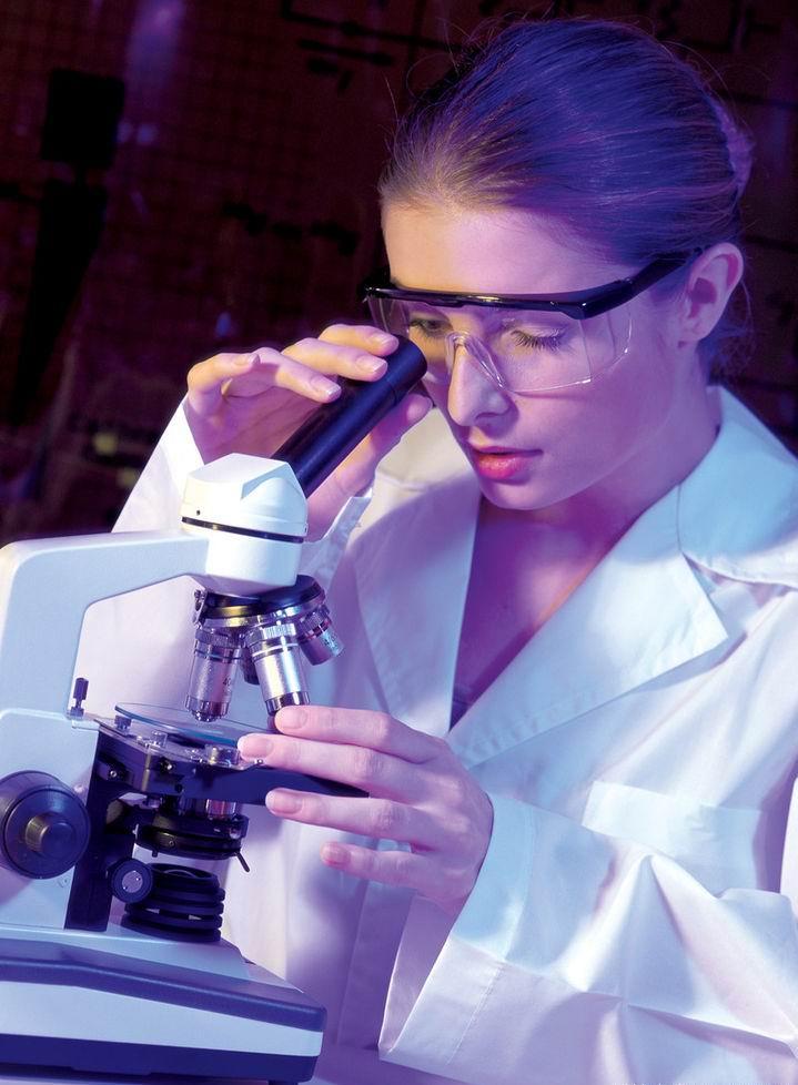福建微生物仪器耗材培养基哪家专业