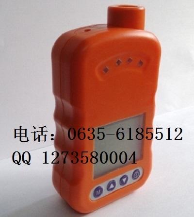 冠县华达臭氧检测仪