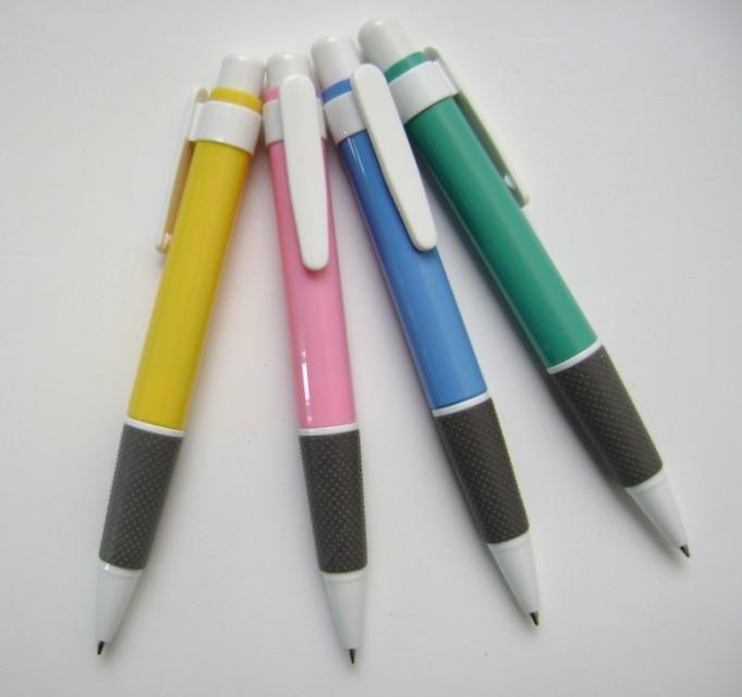 广州白云定做圆珠笔,白云供应礼品圆珠笔